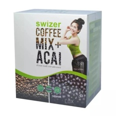 swizer-coffee-mix-acai-berry-10-1-4023-67855541-6ec83e66c4b64c58571de6bb866e4ff7-catalog_233.jpg